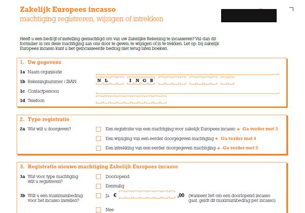 interactieve-digitale-pdf-formulieren